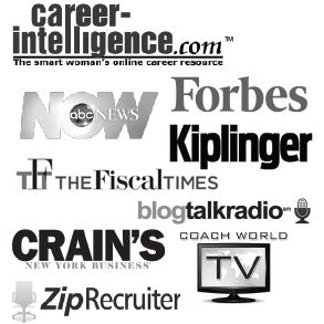 dtk in the media-01